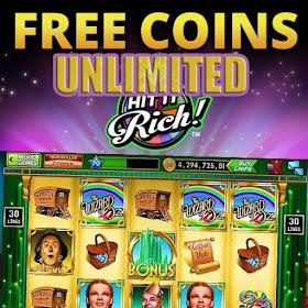 Cheats for hit it rich casino vespers dress in casino royale