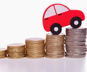 If you want Commercial Car Insurance Quotes Fits Your Business
