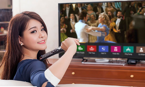 Lắp truyền hình HD Vĩnh Bảo Hải Phòng