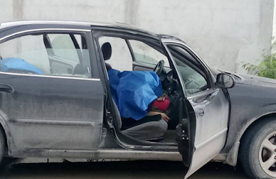 Mariana-Reséndez-alumna-de-la-UVM-una-de-las-ejecutadas-en-Reynosa