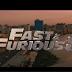 8 Situs Download Film Terbaik Terlengkap Di Indonesia