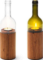 dekorasi-interior-lampu-botol-kamar3