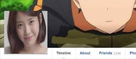 Cara Melihat Profil Facebook Orang yang Memblokir Kita