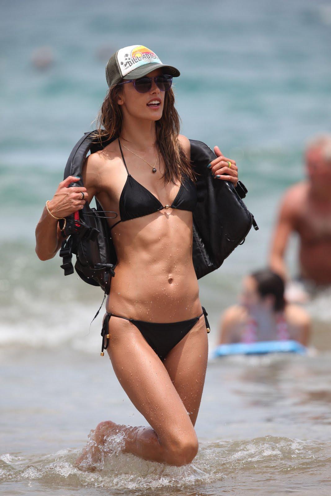Bikini Noomi Rapace nude (59 foto and video), Tits, Is a cute, Feet, bra 2017
