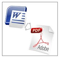 pdf to ms office word converter free download