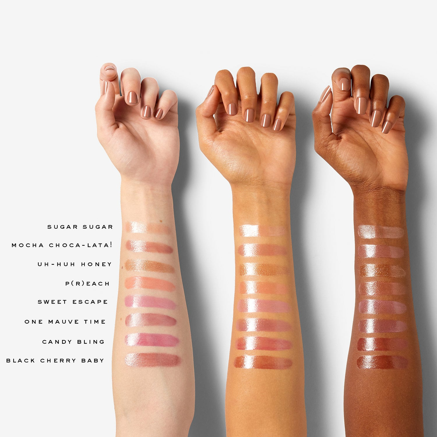Marc-Jacobs-Enamored-Gloss-Stick-Swatch