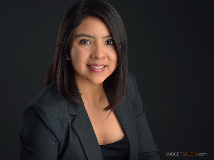 Professional Headshots for University of Michigan Medical School - SudeepStudio.com Ann Arbor Headshot Photographer