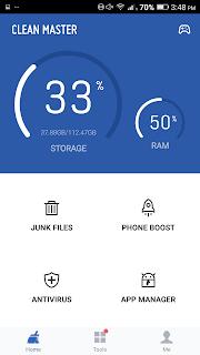 Mengatasi-Android-Samsung-Lemot