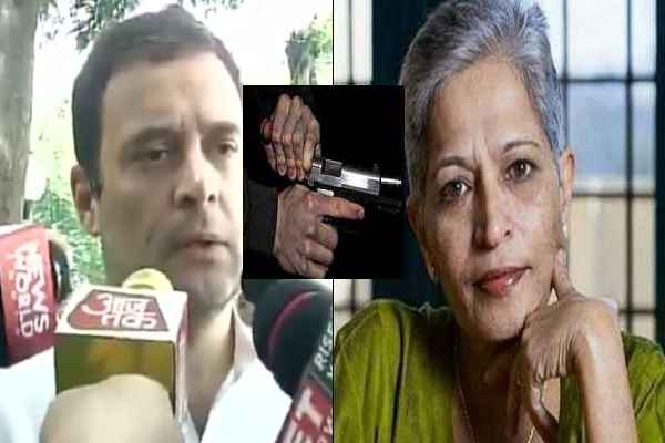 gauri-lankesh-murder-why-not-congress-ask-for-cbi-investigation