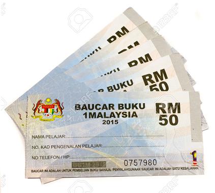 Cara Daftar Kad Debit Baucer Buku 2017 Di Bank Rakyat