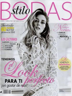 744-olivia-palermo-portada-revista-stilo-bodas-clutch-sietecuatrocuatro