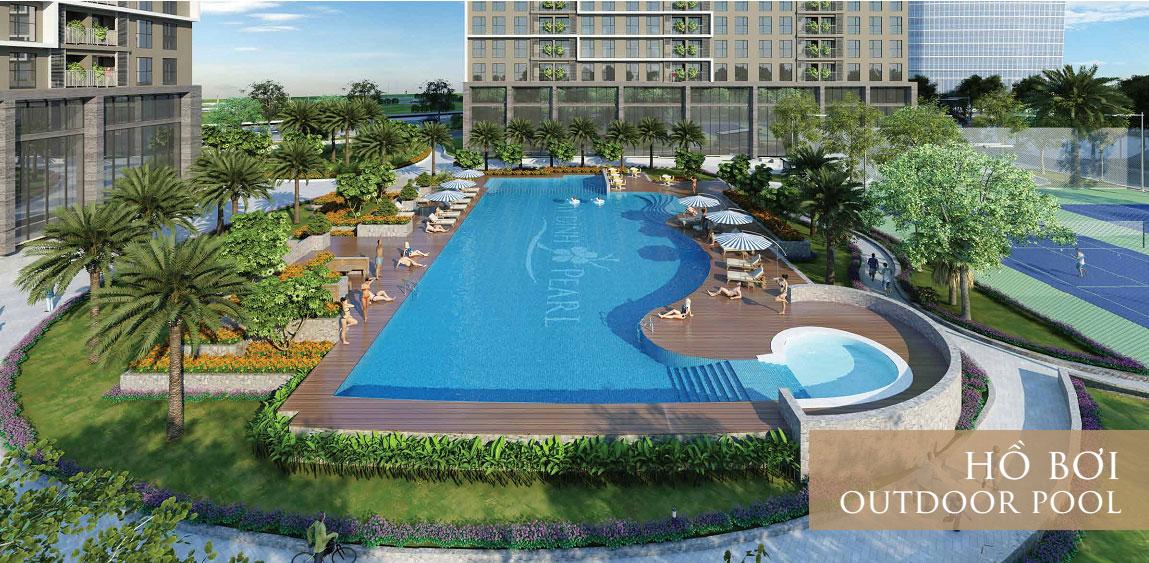 bể bơi newtatco complex