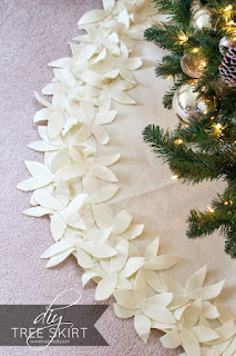 http://www.livelovediy.com/2013/12/how-to-make-no-sew-christmas-tree-skirt.html