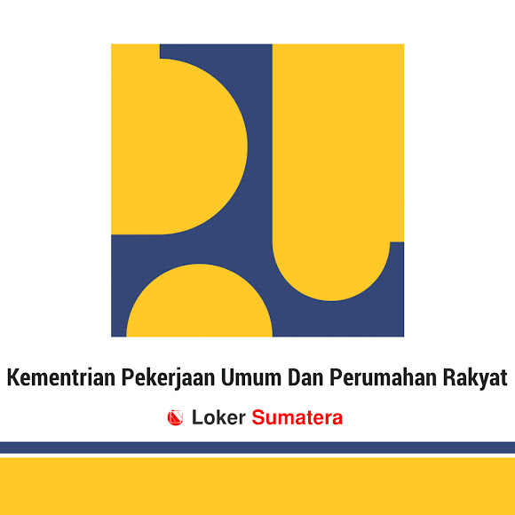 Rekrutmen Staf Pendukung Balai Jasa Konstruksi Wilayah II Palembang Januari 2020 sebagai Staf Sub Bagian  Bidang Tata Usaha