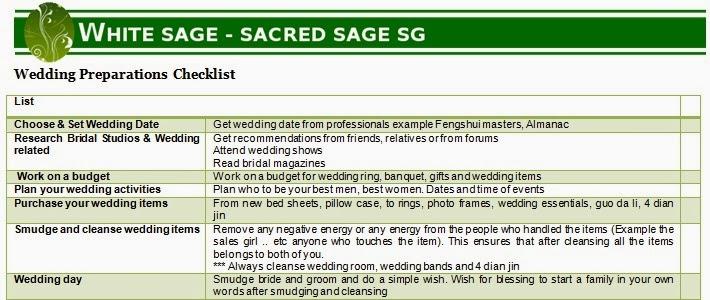 Sacred Sage SG