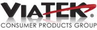 Viatek Consumer Products logo