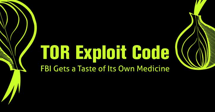 tor-exploit-code