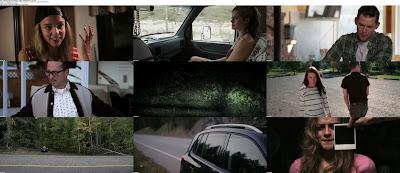 Download Film Primal Shift (2015) BluRay Terbaru