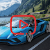 Lamborghini Aventador S Roadster 2018 Review