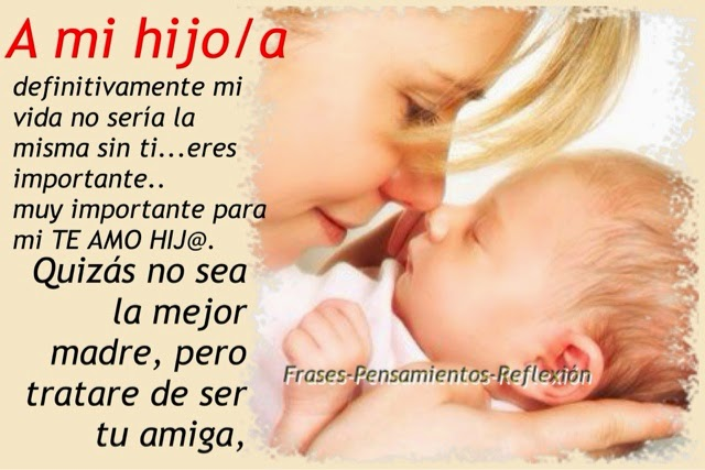 mothers-day-2017-quotes-poems-wishes-in-spanish