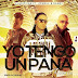 Clasifica2 Ft. Jowell & Randy – Yo Tengo Un Pana ( International Remix )