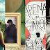 Confira os lançamentos do mês de julho da Editora Arqueiro/Sextante