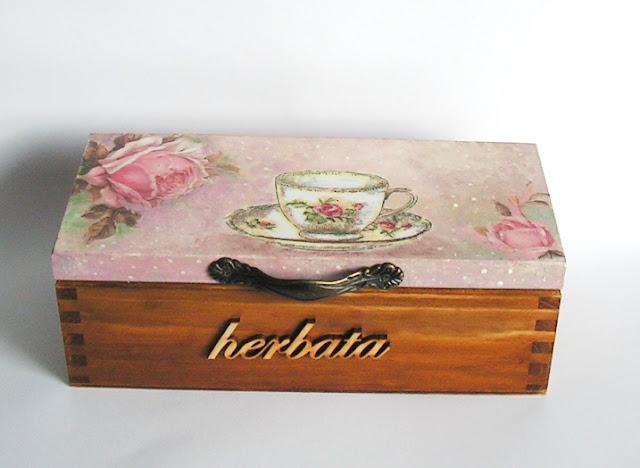 1677-  Różana herbaciarka