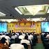 Election Update ke-8, PKS Fokus Pilkada dan Rekrutmen Nasional