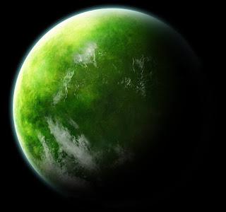 marijuana planet photos