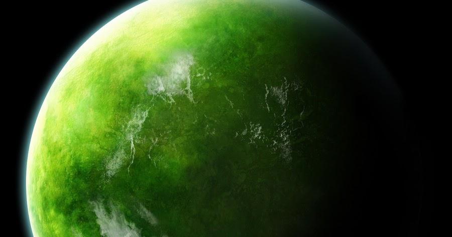 Planet x637z-43