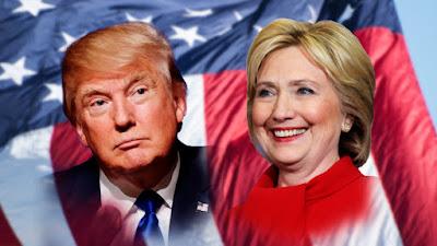 US Presidential Speech 2016-Moonis Elahi