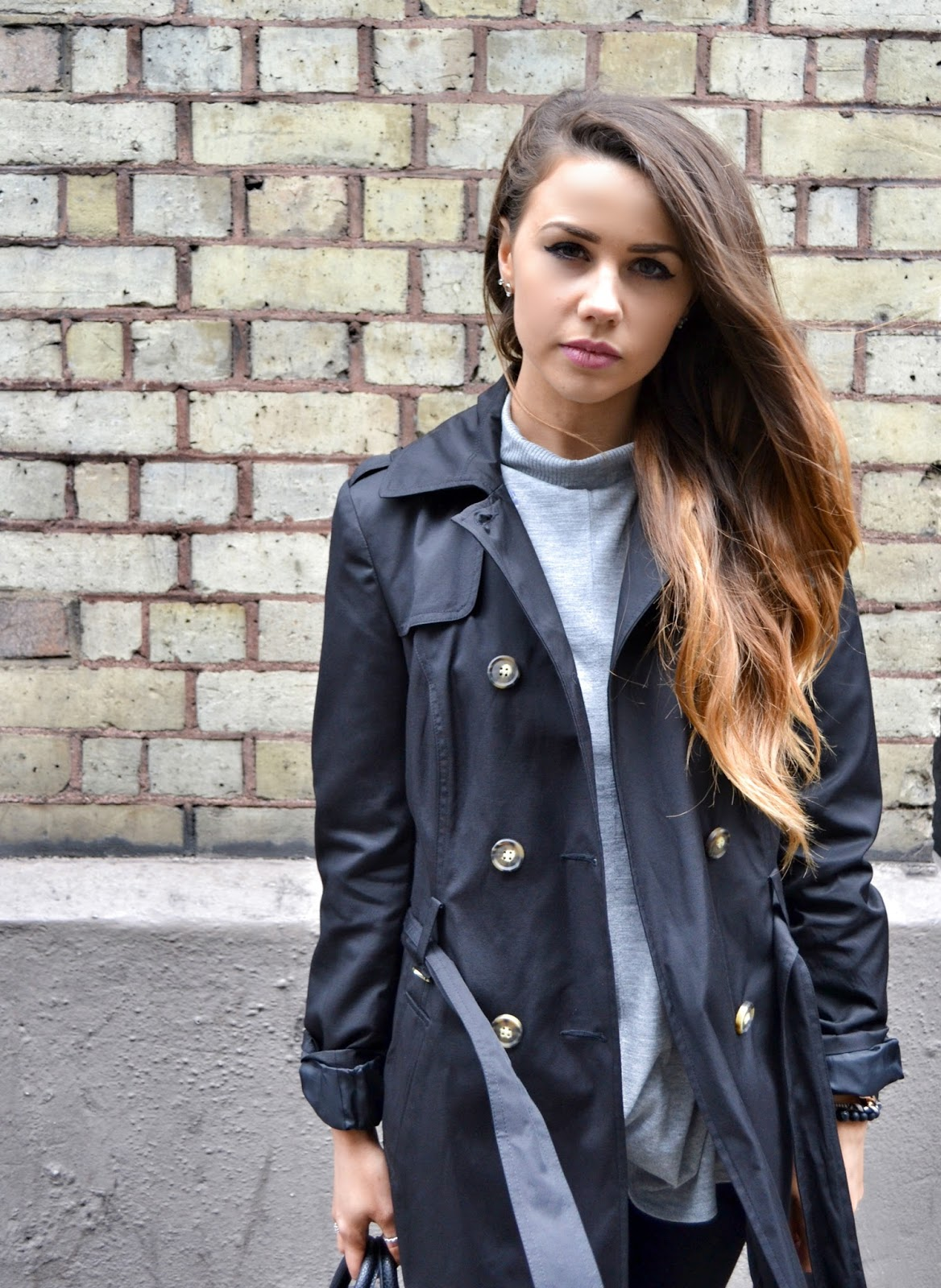 copper-garden-fashion-blogger-london-uk-monochrome