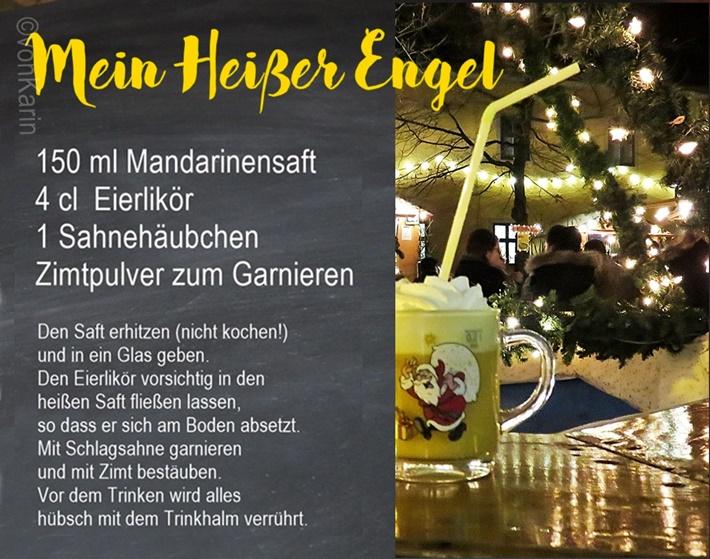 https://vonkarin.blogspot.com/2016/12/kostlichkeit-zum-schlurfen-mein-heier.html