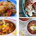 4 Best Recommended Weight Watchers Pressure Cooker FreeStyle Recipes