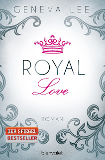 http://seductivebooks.blogspot.de/2016/08/rezension-royal-love-geneva-lee.html