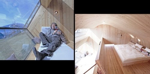 00-Architecture-with-the-Ufogel-Tiny-House-www-designstack-co