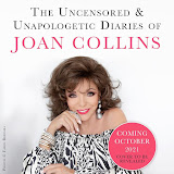 The Uncensored Diaries of Joan Collins