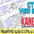 Cara Mudah Mengatasi Blog di CTRL + U atau View Source