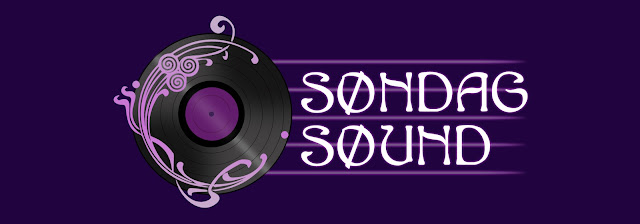 Sondag Sound - Magical, Folk, Pagan, Celtic and Wiccan songs