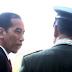 Jokowi Sedang Berupaya Makar Lewat Reklamasi dan Pembusukan TNI