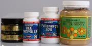 http://menjadi-terbaik.blogspot.com/2013/12/infertilitas-masa-subur-dan-faktor-yang.html
