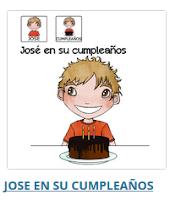 http://www.aprendicesvisuales.com/cuentos/aprende/joseensucumpleanos/