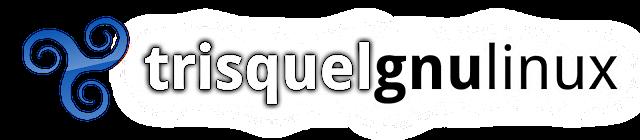 Lançada primeira versão Alpha da distribuição Trisquel GNU/Linux 8.0