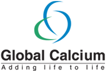 Walk in interview for R&D chemist @ Global calcium on 10 &11 October