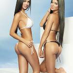 Mariana y Camila Davalos - Galeria 8 Foto 6