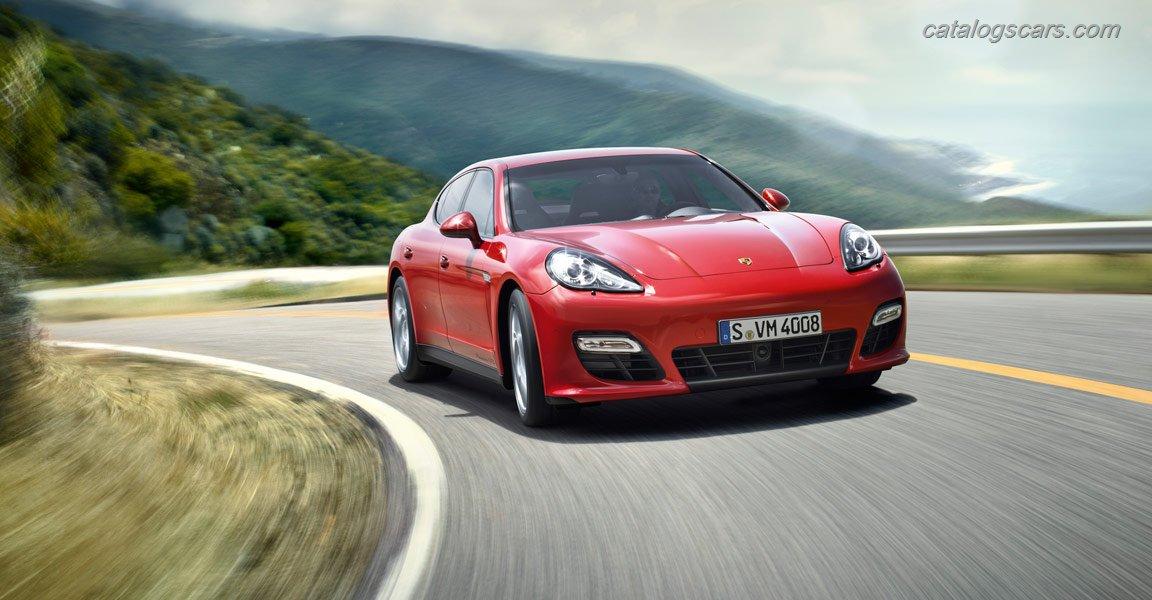 صور سيارة بورش باناميرا GTS 2013 - اجمل خلفيات صور عربية بورش باناميرا GTS 2013 - Porsche Panamera GTS Photos Porsche-Panamera_GTS_2012_800x600_wallpaper_07.jpg