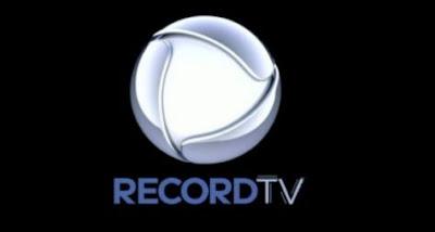 Audiência da TV: Record sobe e desce em audiência