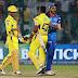 चेन्नई सुपरकिंग्स की सीजन-12 में लगातार दूसरी जीत, दिल्ली को 6 विकेट से हराया