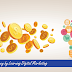 Make Money by Learning #DigitalMarketing