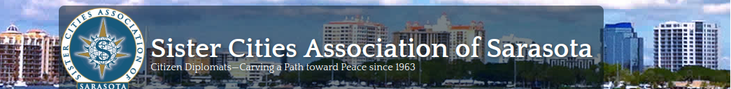 Economic Development Reports Sarasota Sister Cities